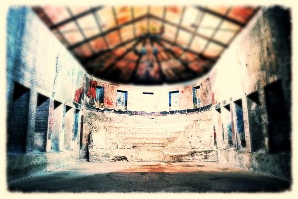 auditorium di mecenate (600 x 402)