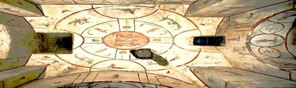 ipogeo-degli-aureli-foto-copia-970-x-290