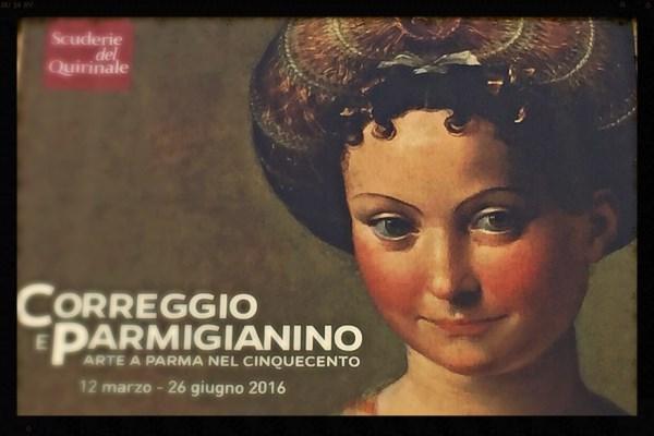 Correggio mostra (600 x 400)