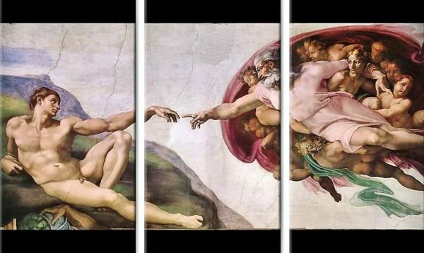 Michelangelo-la-creazione-di-Adamo (600 x 358)