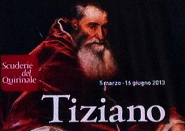 Tiziano (600 x 426)