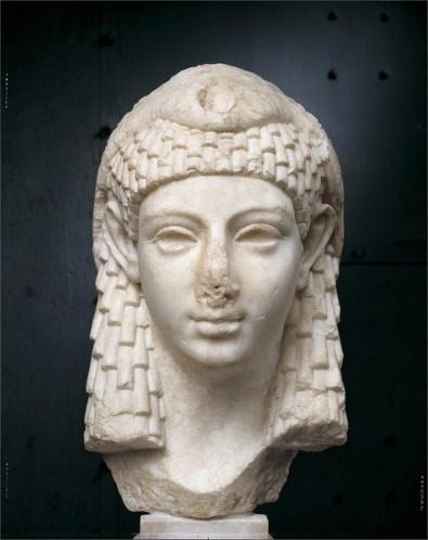 cleopatra2 (395 x 498)