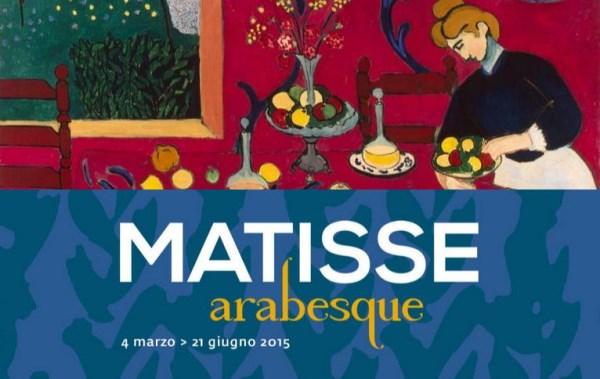 matisse (600 x 379)